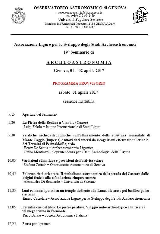 http://www.uai.it/archeoastronomia/wp-content/uploads/2017/03/Genova1.jpg
