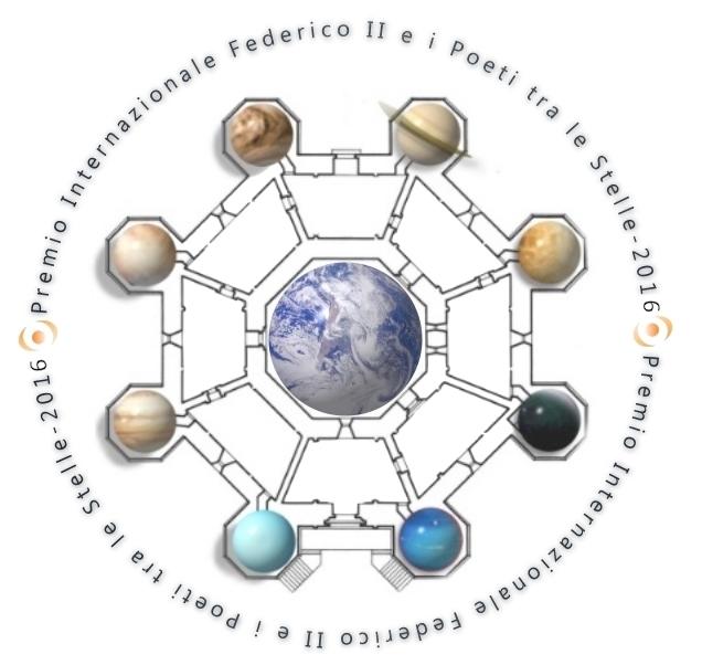 2016 logo premio