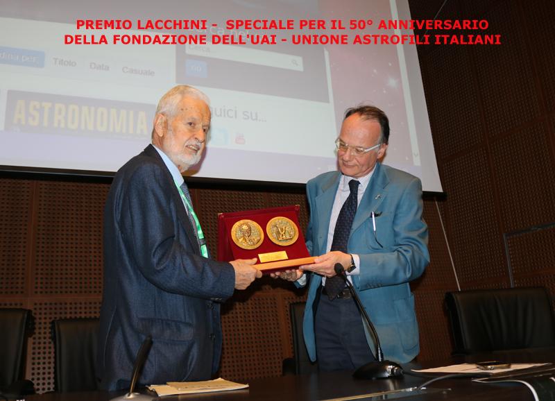Premio Lacchini50 Baldinelli copia