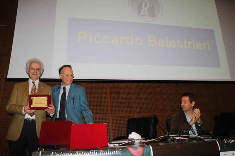 Premio Ruggeri Balestrieri