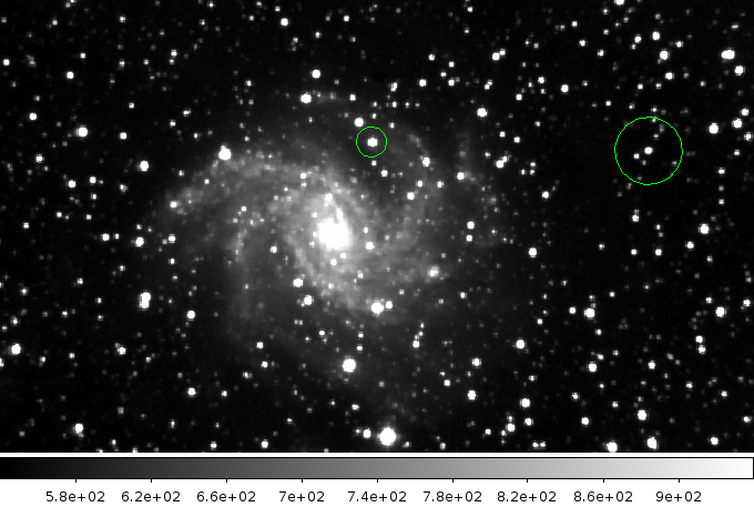 galassia-supernova