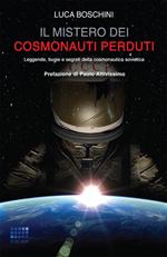 mistero cosmonauti perduti150