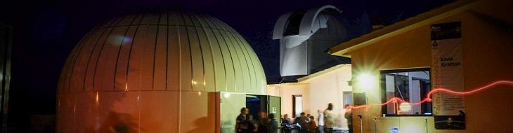astronomia dating Christian apologetica datazione di carbonio