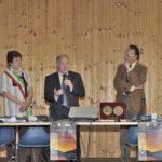 Walter Ferreri - Premio Lacchini UAI 2014 – Castiglione de' Pepoli (BO)