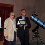 Premio Ruggieri UAI 2006 - Luigi Prestinenza