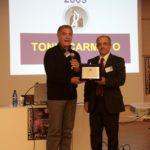 Premio Ruggieri UAI 2009 - Toni Scarmato