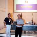 Premio Ruggieri UAI 2011 - Fulvio Mete