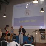 Premio Ruggieri UAI 2012 - Luciano Tesi