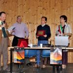 Premio Ruggieri UAI 2014 - Lorenzo Franco
