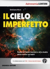 Cielo Imperfetto-med