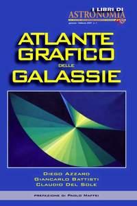 atlante200