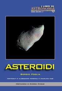 rivista asteroidi200