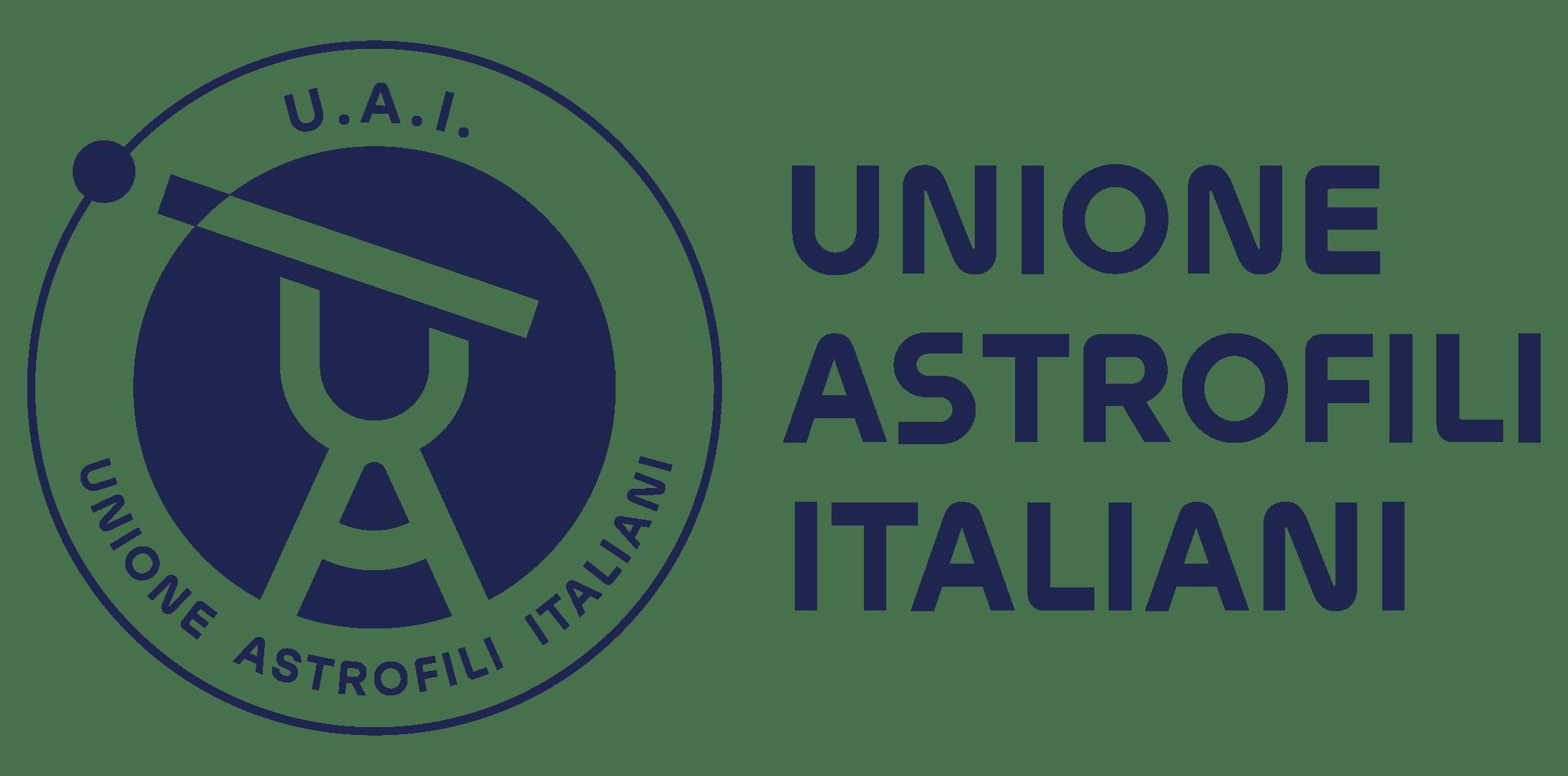 Unione Astrofili Italiani – APS